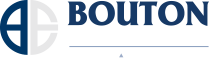 Bouton Engineering Logo